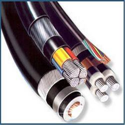 Armoured & Flexible Cables And Ties