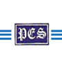 Punjab Electronic Systems