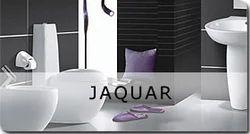 Bathroom Fittings Bathroom FittingJaquar Exporter from Bengaluru
