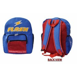 Backpack Carry Bag
