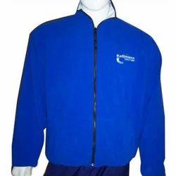 Men's Reversible Jackets