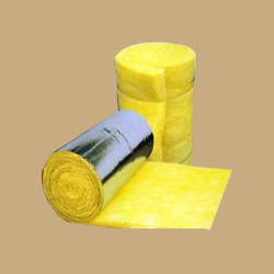 Twiga Fiberglass Wool Insulation