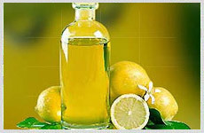 Aroma Chemicals - Dihydromyrcenol 99 5% Manufacturer from Rampur