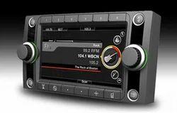 Car Stereo in Ernakulam, Kerala | Car Stereo, Car Stereo ...