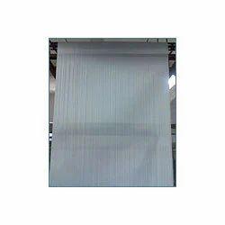 Flat Woven Fabrics