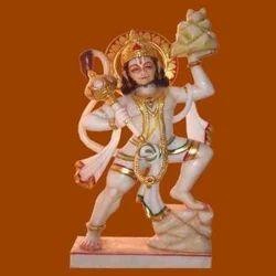Hanuman Statue In Delhi Hanuman Ki Murti Suppliers