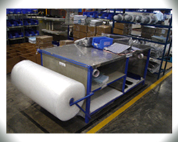 Assembly Inspection Table (04)