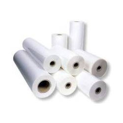 Sublimation Heat Transfer Papers