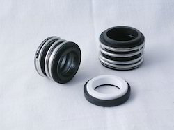 MAKG1 Water Pump Seals