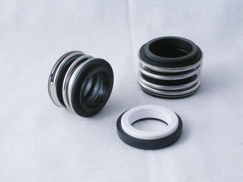 MAKG1 Water Pump Seals