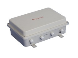 Control Gear Bear Box Luminaries
