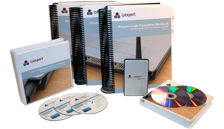 CCIE Wireless Training, Cisco Certified Internetwork Expert