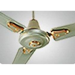 High Speed Decora Ceiling Fan