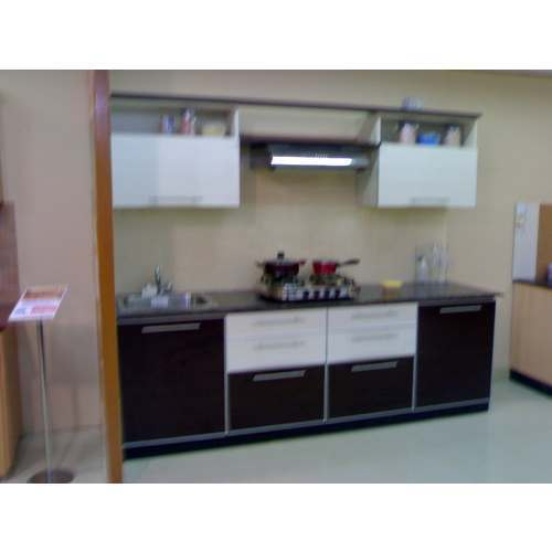 Solid Wood Kitchen Furniture Wooden Sofa Wardrobes And Furniture