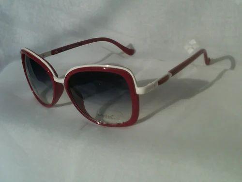 b1c28419600b Non Polarized Sunglasses | Paras Eyewear | Exporter in Grant Road ...