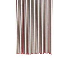 Stainless Steel 317 L Round Bars