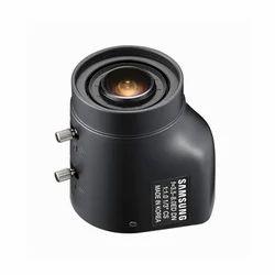 3.5 -8MM Varifocal Lens