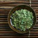 Kasuri Methi (Green)