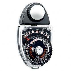 Analog Illuminometer L-398A