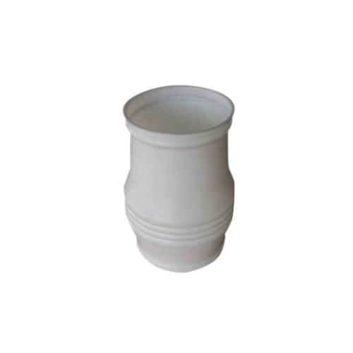 Ghee Storage Container View Specifications Details of Plastic