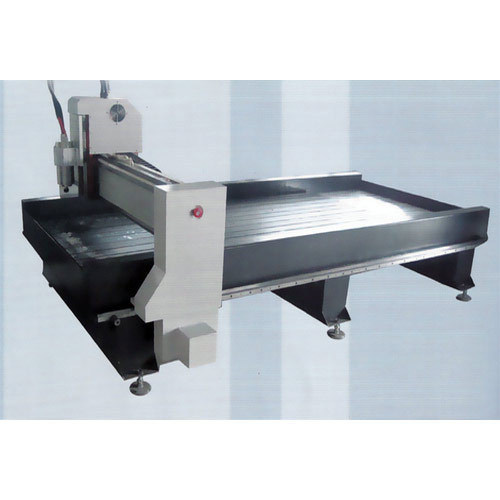Granite Engraver, Machine & Precision Tools | Keerthana