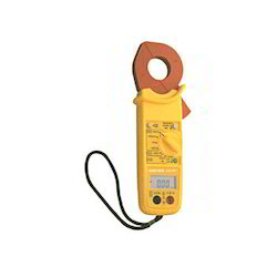 Leakage AC Clamp On Meter KM-2007