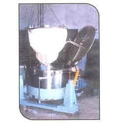 Bag Lifting Centrifuges