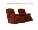 Larson Home Theatre Seating