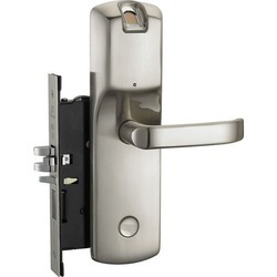 Ic Card Lock Manufacturers Suppliers Amp Exporters Of Ic