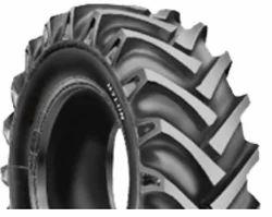 Agricultural Tyres SAG 928
