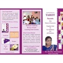 Tarot Mind Councelling Workshop Online 5 Days