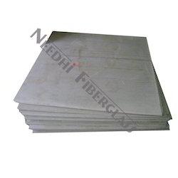Syndanio Sheet-550
