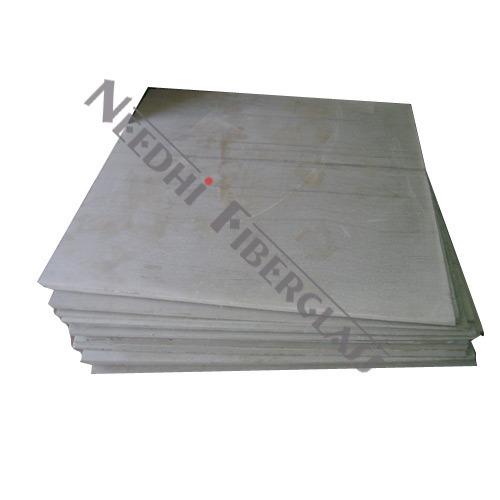 High Temperature Thermal Insulation Boards - Syndanio Sheet