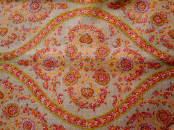 Kashmiri Handicrafts View Specifications Details Of Kashmiri