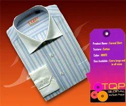 Formal shirts 02