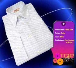 Formal shirts 04