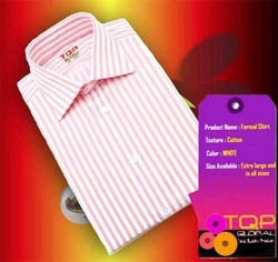 Formal Shirts 03
