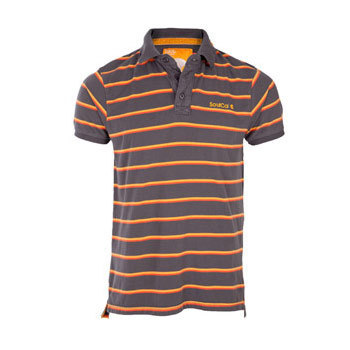 Mens Wear and Ladies Wear Manufacturer  83bb28e03796