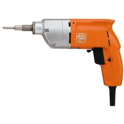 ASse 636 Screw Guns