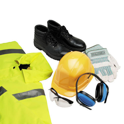 a9666a3504c Safety Equipments
