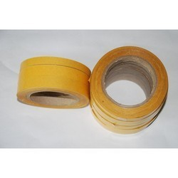Rubber Based Adhesive Tape