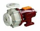 Horizontal Pump (HE Series 1)