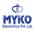 Myko Electronics Private Limited