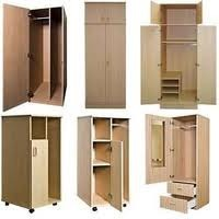 Wooden Wardrobe Suppliers Manufacturers Amp Traders In India