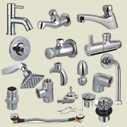 Sanitary Fittings And Bathroom Wholesaler