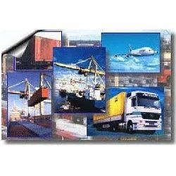 Multi-Modal Transportation Services