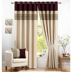 Drapes Curtains