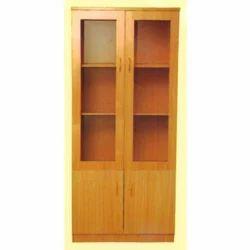 Wooden Cupboard 2