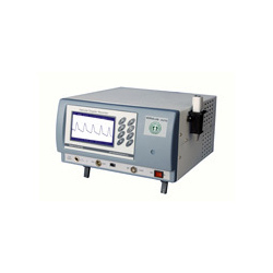 VERSALAB Automated AB Index Vascular Doppler Recorder