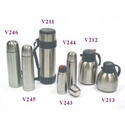 Thermal Flasks Coffee Pot